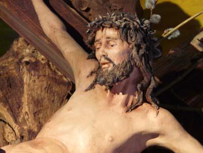 angela tripi krippenfiguren preise